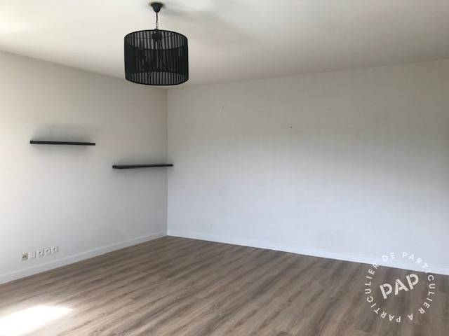 Vente immobilier 249.000€ Toulouse (31)