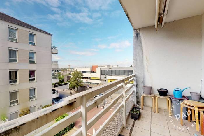 Vente immobilier 245.000€ Creteil (94000)