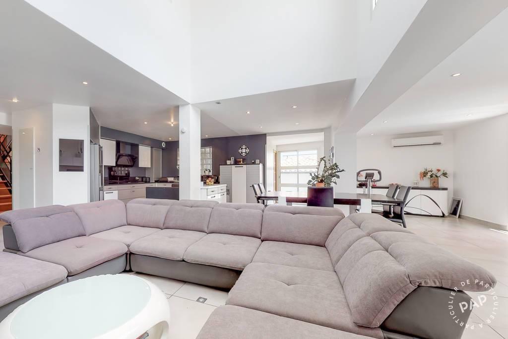 Vente immobilier 761.000€ Perpignan (66)