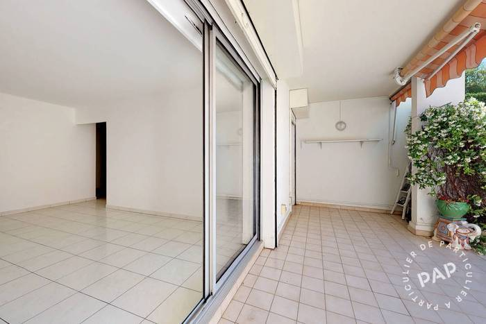 Vente immobilier 280.000 € Cannes (06)