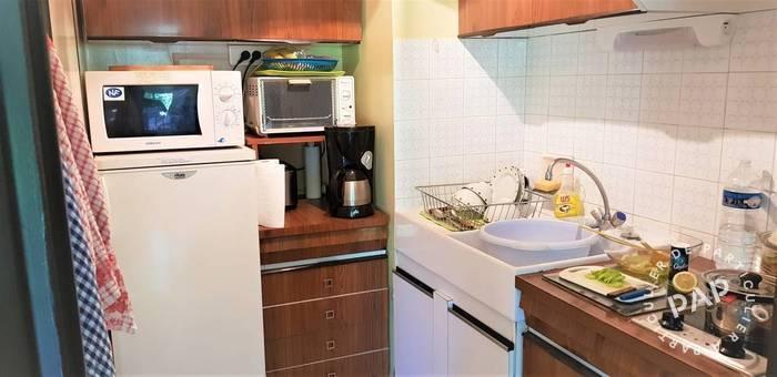 Vente immobilier 70.000€ Greoux-Les-Bains (04800)