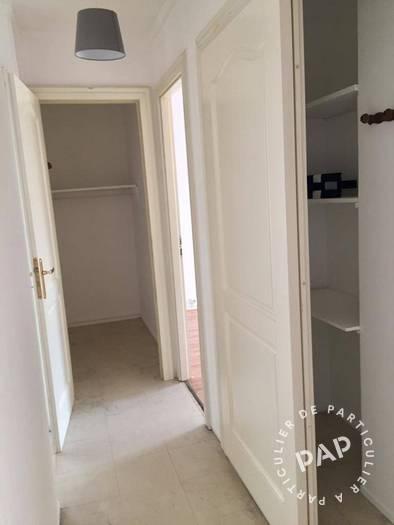 Location immobilier 1.100€ Villeurbanne