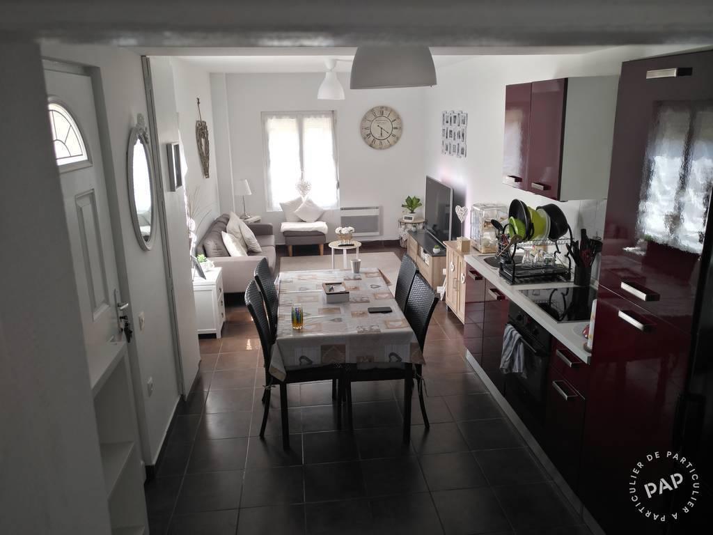 Location immobilier 615€ Lys-Lez-Lannoy (59390)