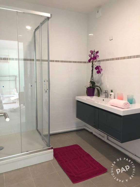 Appartement Savigny-Sur-Orge (91600) 1.280€