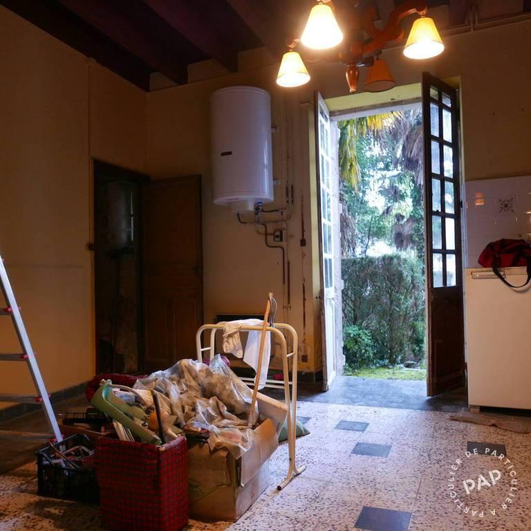 Maison Puymirol 70.000€