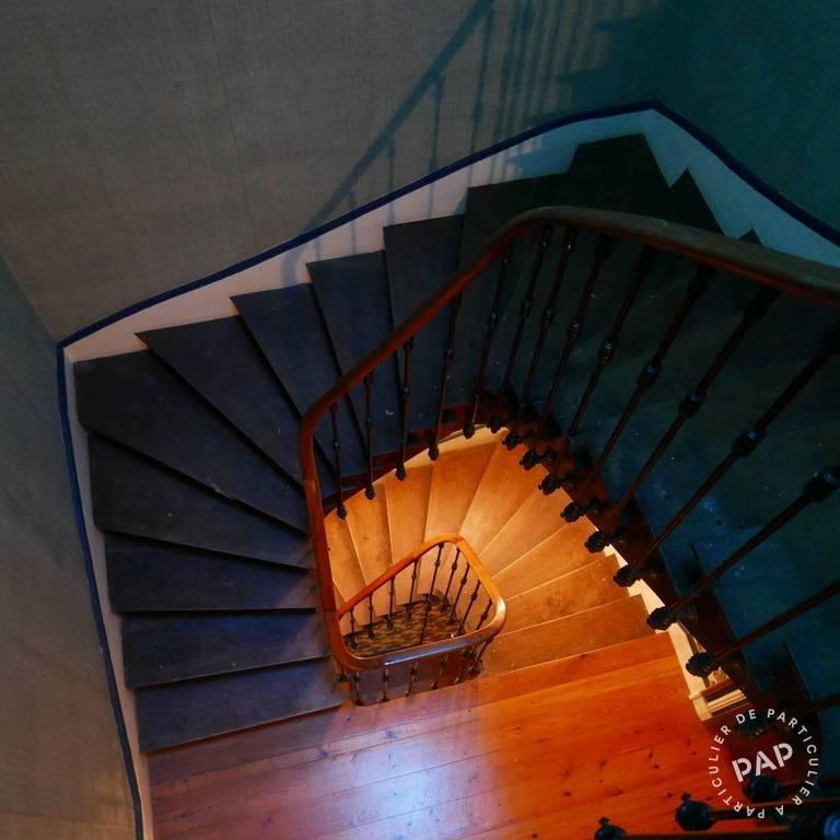 Maison Puymirol 130.000€