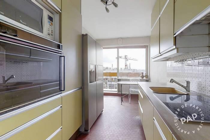 Appartement Paris 11E 1.498.000€