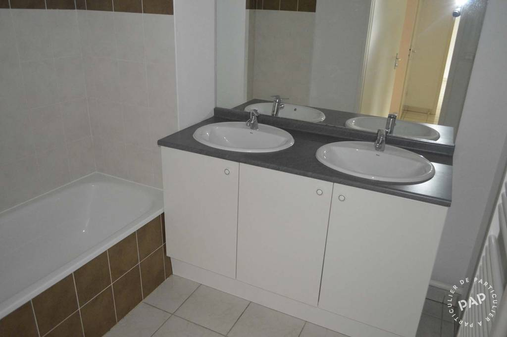 Appartement Leguevin (31490) 645€