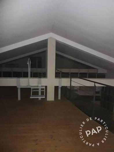 Appartement Gallargues-Le-Montueux (30660) 1.250€