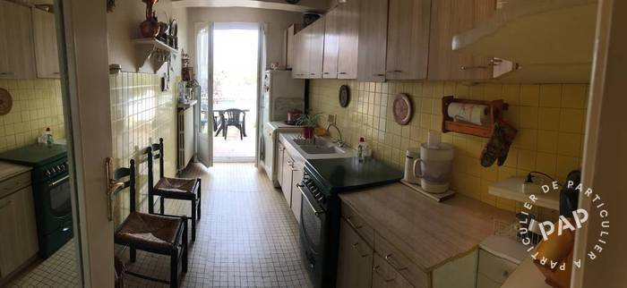 Maison Soisy-Sous-Montmorency (95230) 370.000€