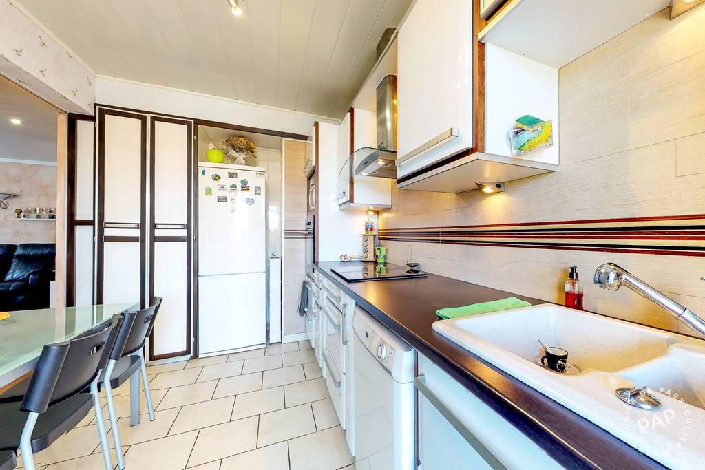 Appartement Gignac-La-Nerthe 180.000€