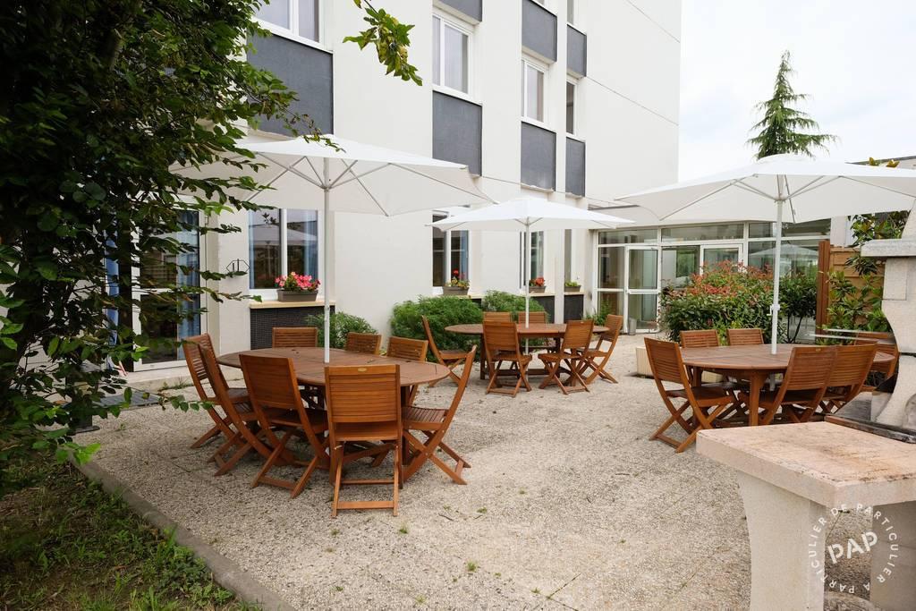 Appartement Brou-Sur-Chantereine (77177) 576€