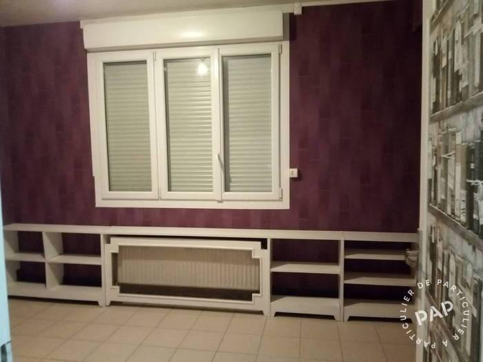 Maison Vignacourt (80650) 358.000€