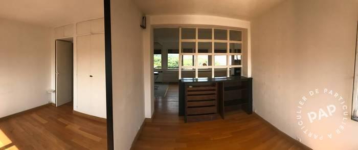 Appartement Maisons-Alfort (94700) 1.450€