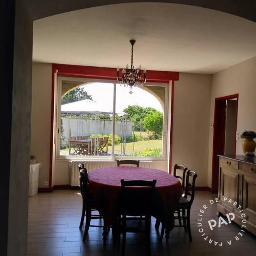 Maison Chatellerault (86100) 235.000€