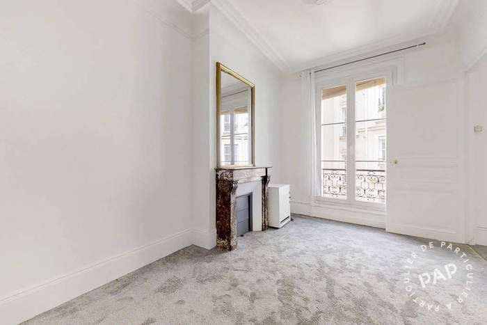 Appartement Paris 17E 695.000 €