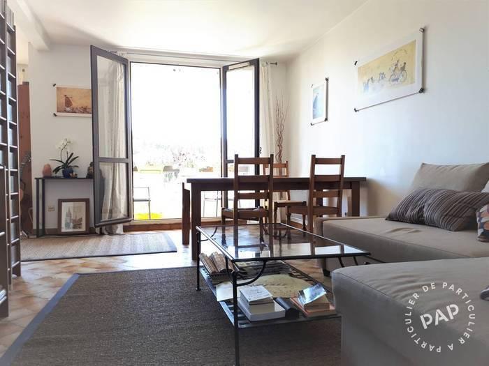 Appartement Six-Fours-Les-Plages (83140) 239.000€