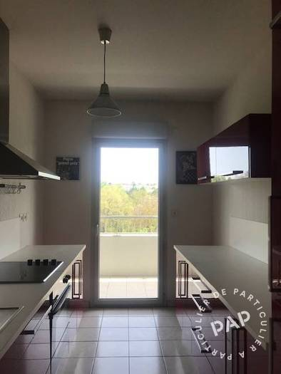 Appartement Toulouse (31) 249.000€