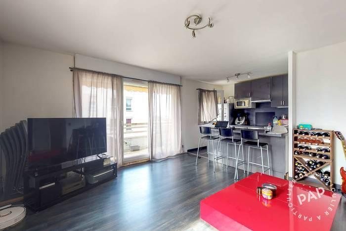 Appartement Creteil (94000) 245.000€