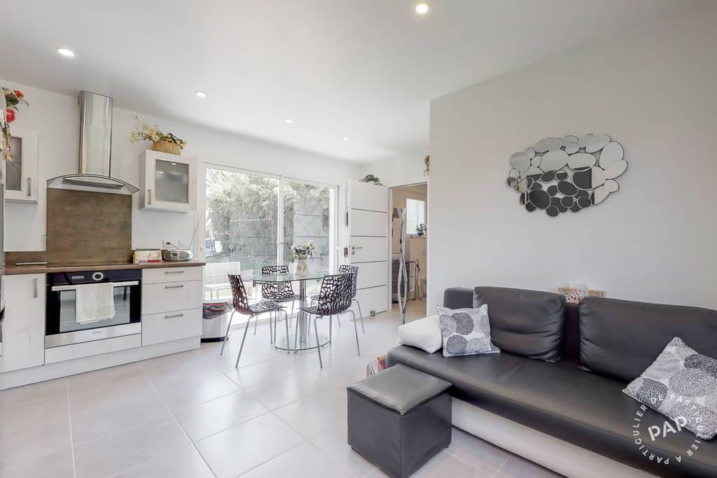 Maison Perpignan (66) 761.000€