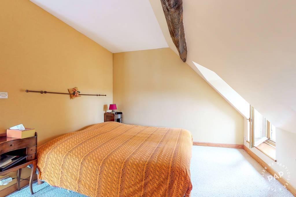 Maison Viglain (45600) 280.000€