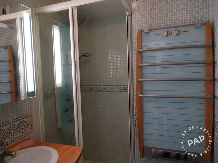 Appartement Ploemeur (56270) 210.000€