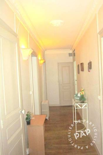 Appartement Angers (49) 262.000€