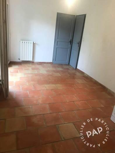 Appartement Marseille 11E 1.100€