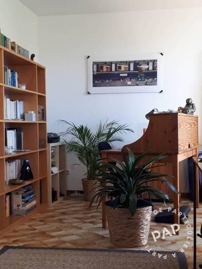 Vente Appartement 69m²