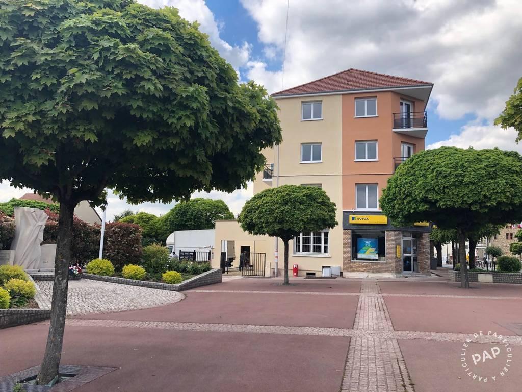 Appartement 1.280€ 47m² Savigny-Sur-Orge (91600)
