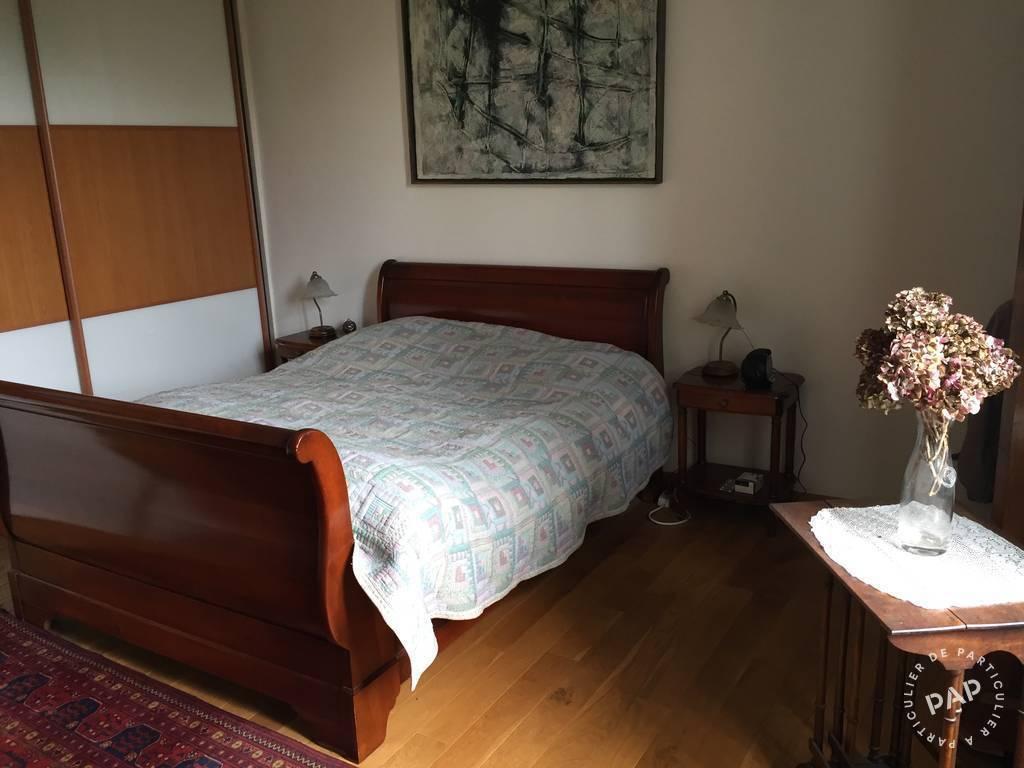 Maison 475.000€ 400m² Mauvezin (32120)