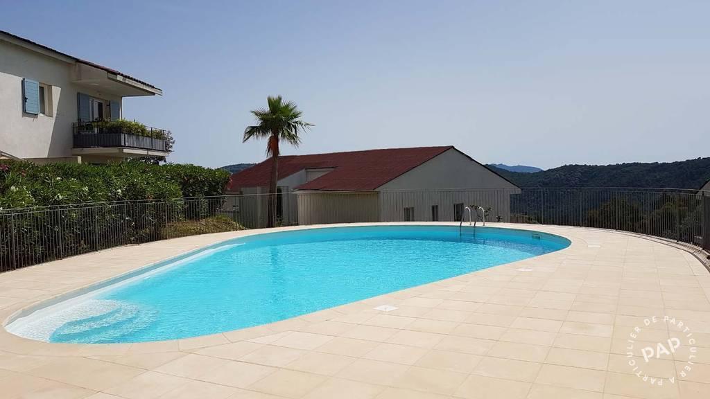 Appartement 336.000€ 84m² Avec Jardin - Tanneron (83440)