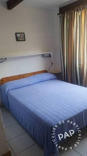 Appartement 35.000€ 32m² Amélie-Les-Bains-Palalda