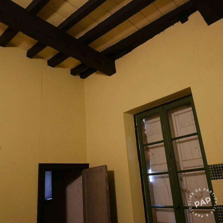 Maison 70.000€ 140m² Puymirol
