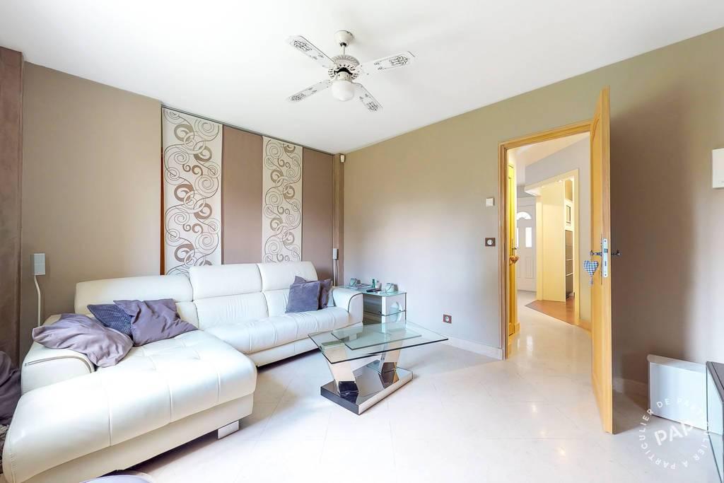 Maison 480.000€ 190m² Saint-Pierre-Les-Nemours (77140)
