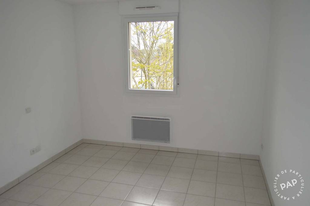 Appartement 667€ 62m² Leguevin (31490)