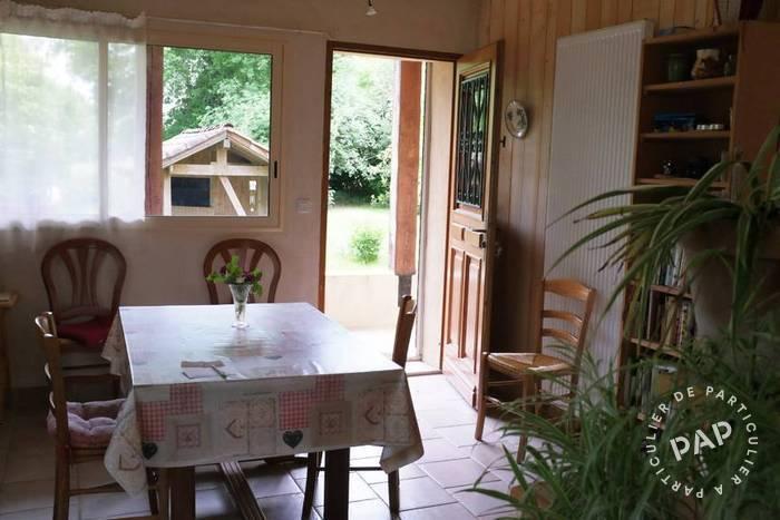 Maison 250.000€  Saint-Georges-De-Montclard (24140)