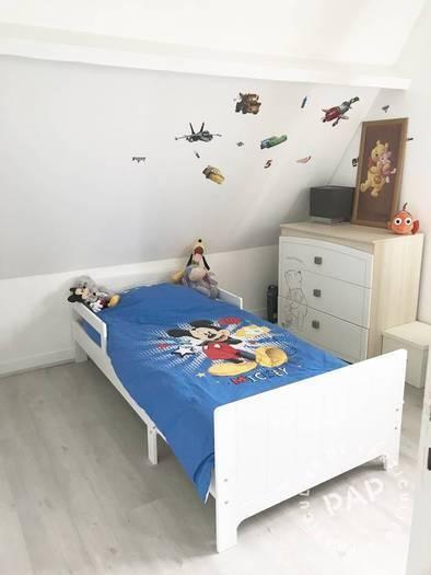 Maison 560.000€ 160m² Bonneuil-Sur-Marne (94380)
