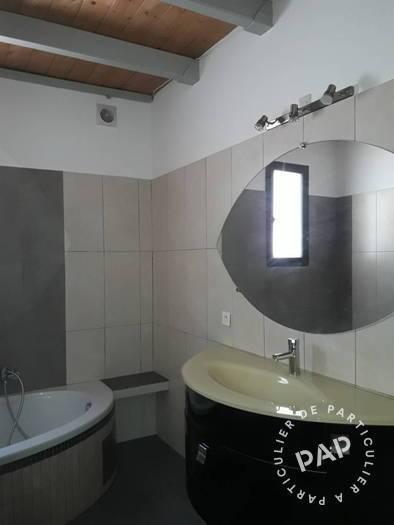 Appartement 1.250€ 150m² Gallargues-Le-Montueux (30660)