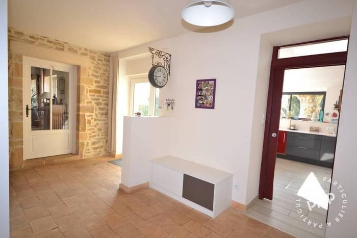 Maison 790.000€ 280m² Pouilly-Le-Monial (69400)
