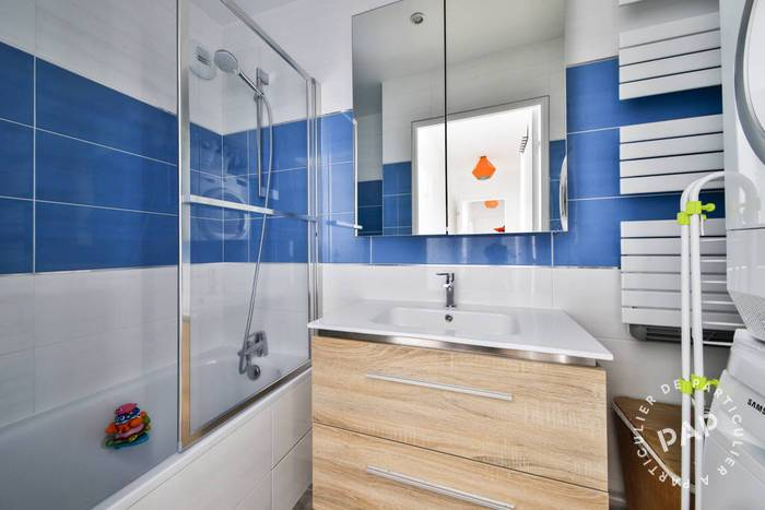 Appartement 465.000€ 81m² Chaville (92370)