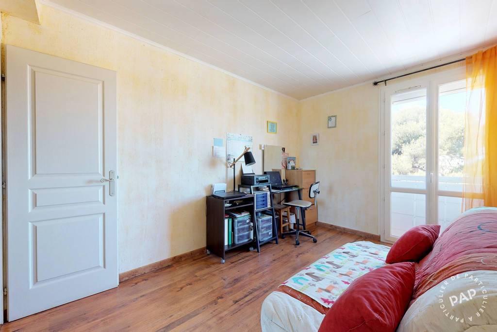 Appartement 180.000€ 72m² Gignac-La-Nerthe