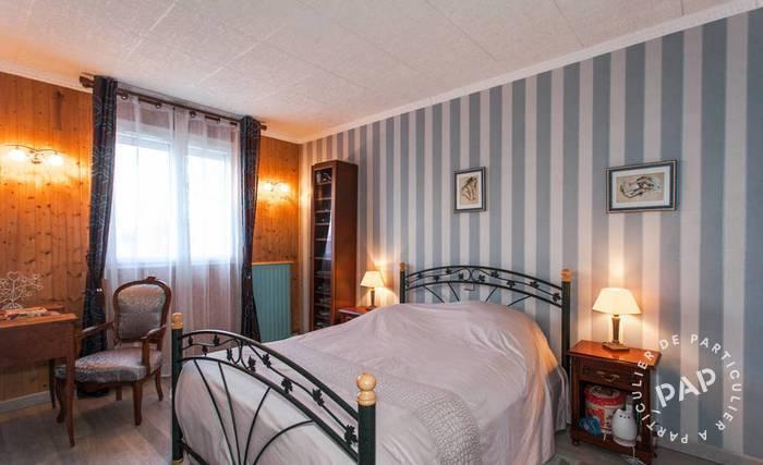 Appartement 249.900€ 90m² Lagny-Sur-Marne (77400)