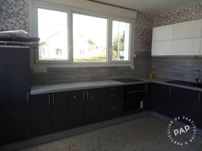 Maison 358.000€ 183m² Vignacourt (80650)