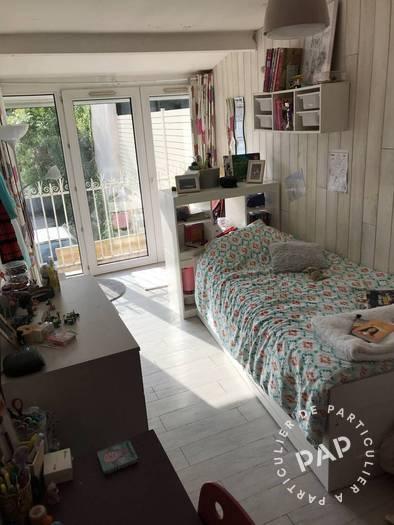 Maison 250.000€ 83m² Elancourt (78990)