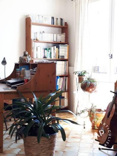 Appartement 239.000€ 69m² Six-Fours-Les-Plages (83140)