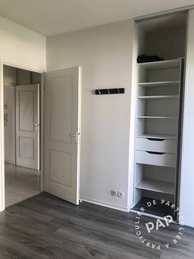 Appartement 249.000€ 97m² Toulouse (31)