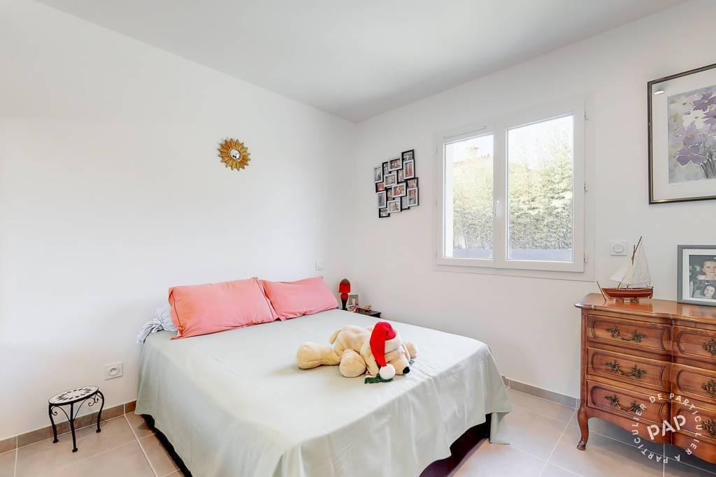Maison 761.000€ 237m² Perpignan (66)