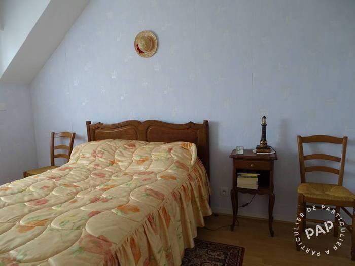 Appartement 210.000€ 61m² Ploemeur (56270)