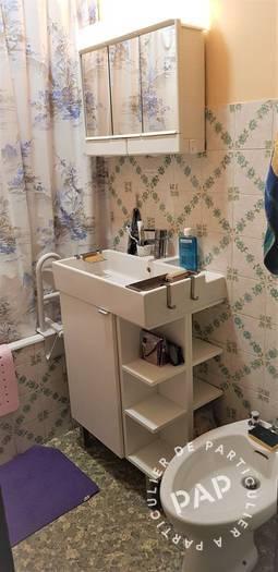 Appartement 70.000€ 25m² Greoux-Les-Bains (04800)